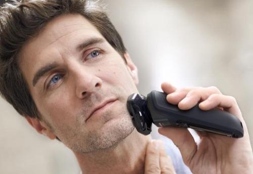 Beste scheerapparaat test Philips