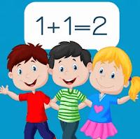 Contoh Soal Ujian Matematika dan Pembahasan
