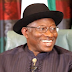 List of 24 sins committed by Jonathan, Wike, PDP