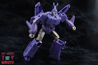 Transformers Kingdom Cyclonus 20