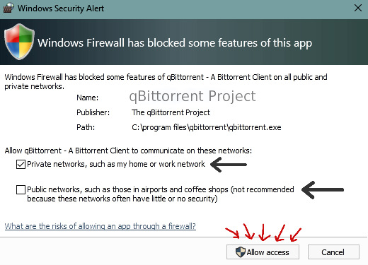 caixa-firewall-windows10
