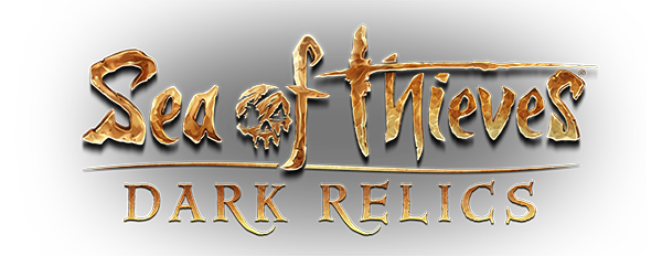 Xbox-news-Sea-of-Thieves-actualizaciones-Dark-Relics