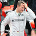 Michael Schumacher may remain paralyzed