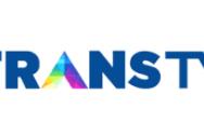 Frekuensi Trans Tv, Trans7 Dan Antv Terbaru 2020