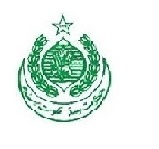 Latest Jobs in Deputy Commissioner District Officer DCDO