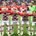 Horvátország már döntetlennel is kijuthat