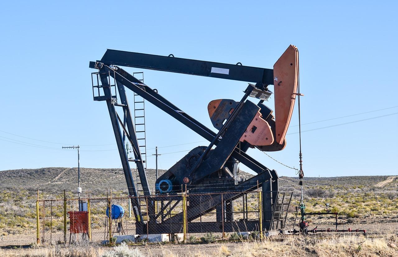 Petrol Tükenirse Neler Olacak Hiç Düşündünüz Mü