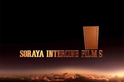Soraya Intercine Film