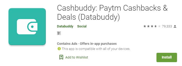 3 Cara Menambah Saldo Paypal Secara Gratis Dan Otomatis Bahas Android