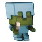 Minecraft Zombie Mini Miners Figure