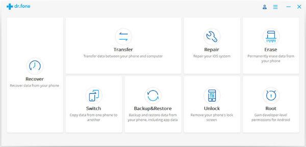 كيفية فتح Android  نمط ، دبوس أو قفل شاشة كلمة المرور