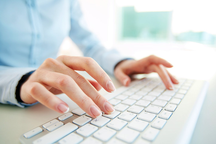 La Timisoara, schimbarea permisului de conducere se va face doar prin programare online