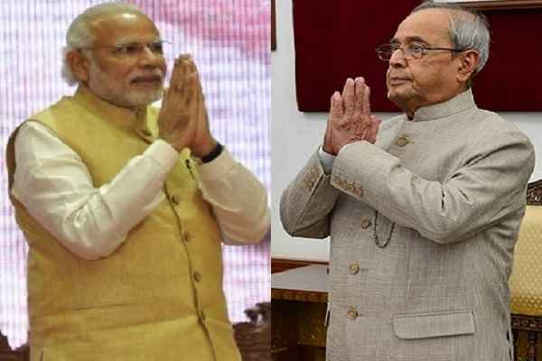 modi-sarkar-distribute-2-5-crore-lpg-connection-pranab-mukherjee