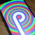 Sudah Tau Tentang Android P ?