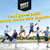 10,000 Steps Challenge Contest to Win Big Prizes #worldwide