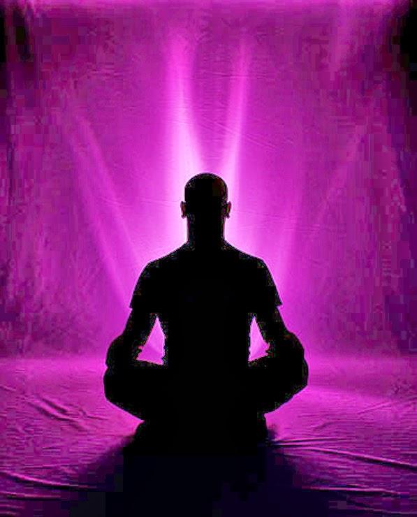 كيف تقوي روحانيتك
