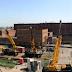 Gevangenis in Dordrecht als eerste van het aardgas af