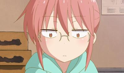 Kobayashi-san Chi no Maid Dragon BD Episode 1 – 2 (Vol.1) Subtitle Indonesia