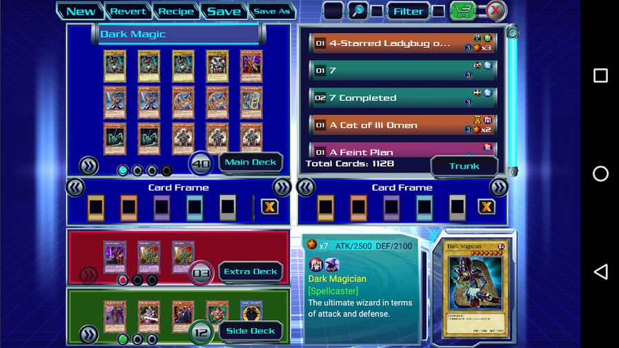 Download Yu-Gi-Oh Duel Generation MOD APK 2