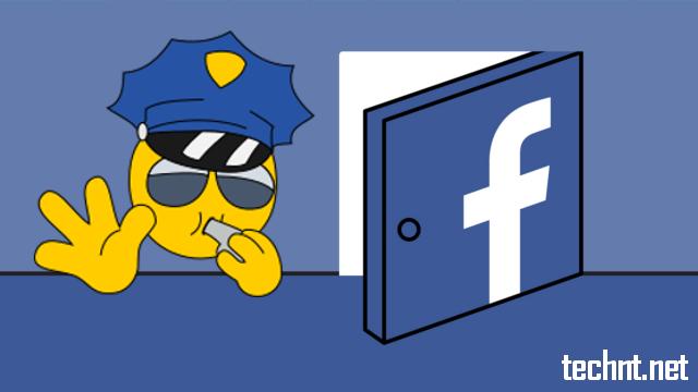 تفعيل زر متابعة البروفايل على الفيس بوك Facebook التقنية
