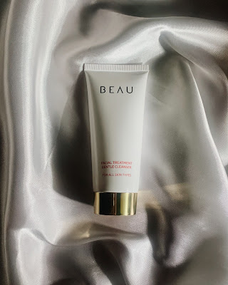 Cleanser dupe SK-ii
