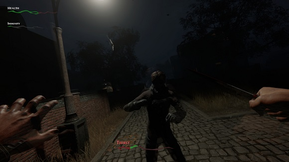 pathologic-2-pc-screenshot-www.ovagames.com-4