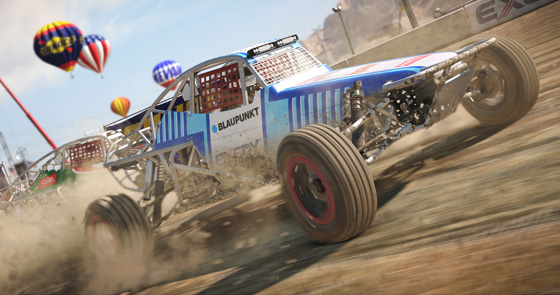 dirt 4 free download pc game full version free download pc games and softwares full version. Black Bedroom Furniture Sets. Home Design Ideas