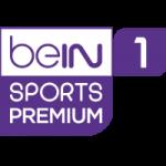 مشاهدة قناة بي ان سبورت بريميوم 1 بث مباشر بدون تقطيع bein sports premium 1