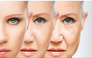Home remedies for face wrinkles in hindi