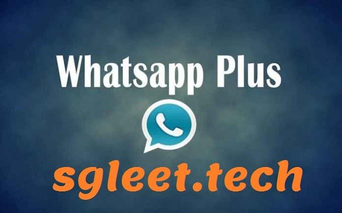 Download WhatsApp Plus v12.10.0 APK Anti-Ban Latest Version