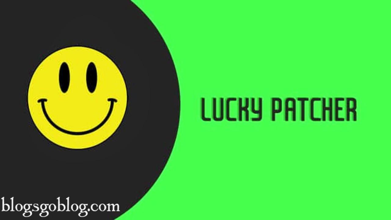 Download Lucky Patcher Apk Gratis Terbaru