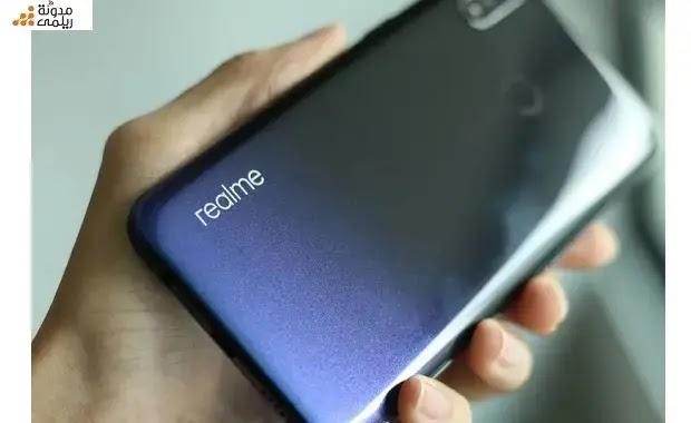 قائمة اسعار افضل موبايلات ريلمي Realme لعام 2020
