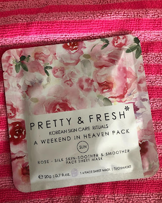 pretty-&_fresh-mascarilla-coreana