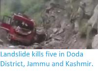https://sciencythoughts.blogspot.com/2019/04/landslide-kills-five-in-doda-district.html