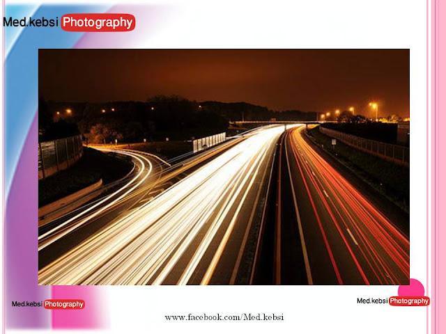 دورة في التصوير الرقمي للمبتدئين