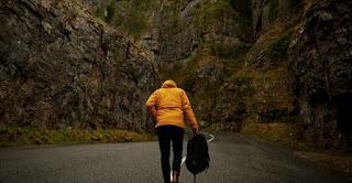 افضل التطبيقات علي اندرويد من خلالها يمكنك البحث عن افضل المناطق في السياحة !!