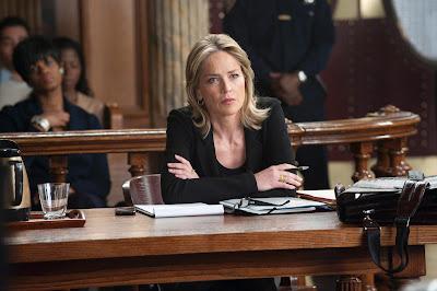 Cena do 22º episódio da 11ª temporada de Law & Order: SVU  (Divulgação: Universal TV)