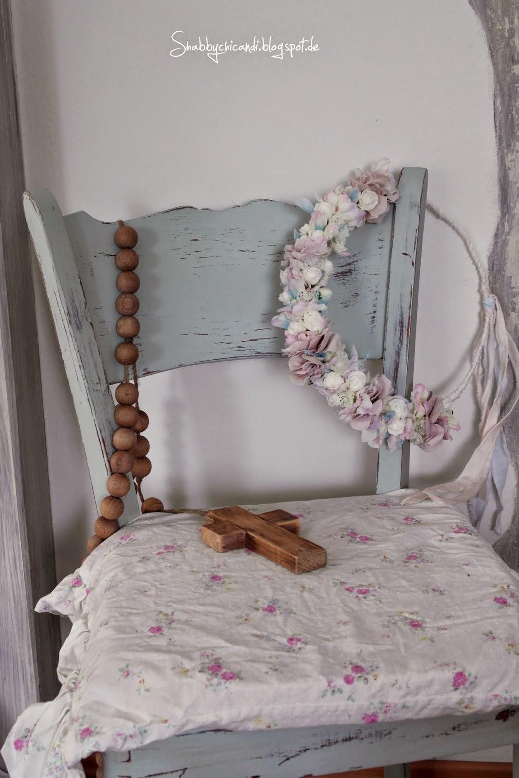 shabby chic and i shabby chic diy und deko den pinsel. Black Bedroom Furniture Sets. Home Design Ideas