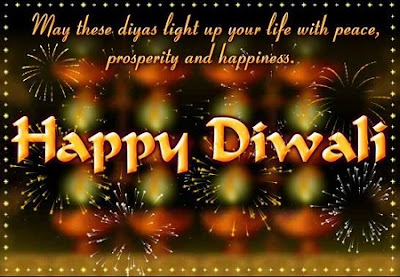 Happy Diwali Hd Images 2016
