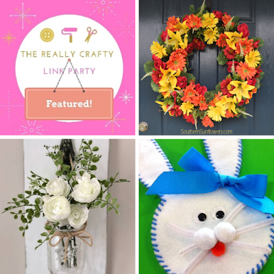 https://keepingitrreal.blogspot.com/2020/02/the-really-crafty-link-party-205-featured-posts.html