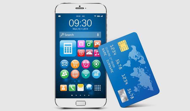 نصائح مهمة عليك اتباعها قبل شراء اي هاتف أندرويد بسعر رخيص