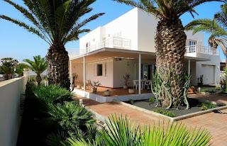 Acquistare - Casa -appartamentos-Canarie-Lanzarote-Tenerife-Fuerteventura-Gran Canaria