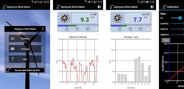 aplikasi pengukur kecepatan angin-3