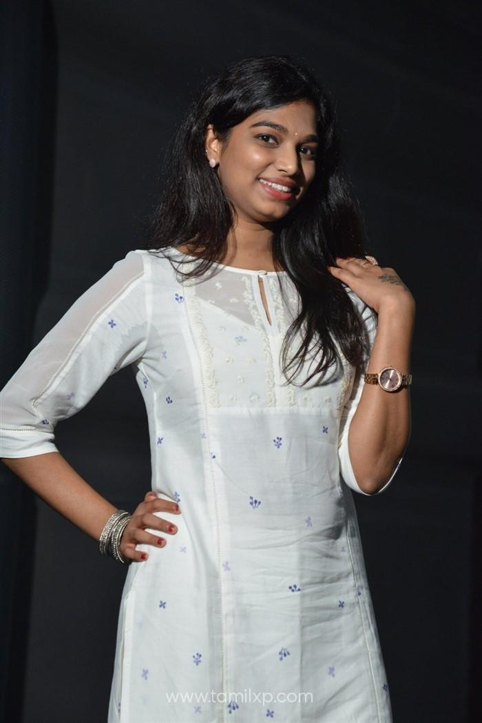 Actress Natti Karuna images