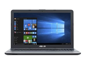 Best 15 Inch Laptops
