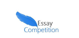 EMI Essay Competition List of Shortlisted Candidates 2020