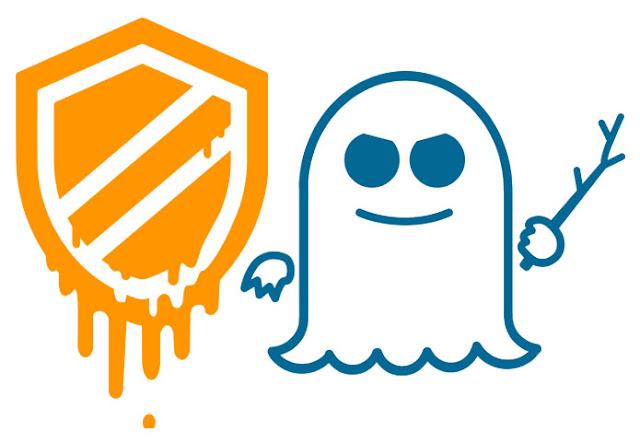 Sobre vulnerabilidades de execução especulativa em processadores baseados em ARM e Intel