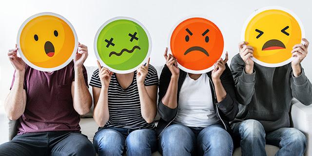 Cómo saber si estamos deprimidos