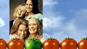 Tomates Verdes Fritos (Dublado) - 1991 - 720p