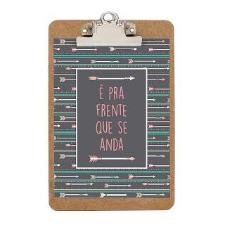 http://mkt.serendipidade.com.br/pre-lancamento/
